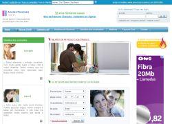 amorespossiveis.com.br