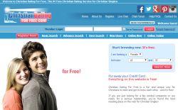 gratis online dating os gratis