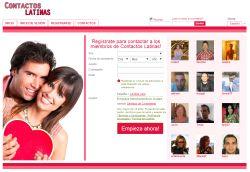 contactoslatinas.com