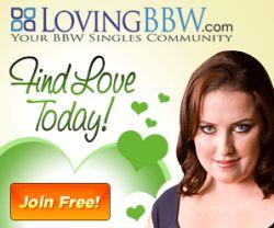 lovingbbw.com