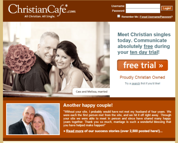 coupon christian dating site How to use matchcom coupons navigate to the matchcom promo code page here  christian singles meet christian singles did this coupon work for you share get offer sales & offers offer verified 1 used today gay singles find gay singles.